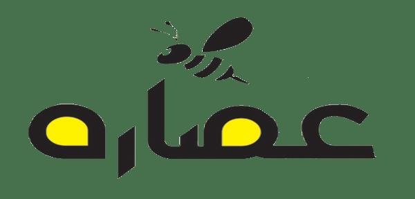 عصاره | فروشگاه آنلاین عسل طبیعی (درجه یک)